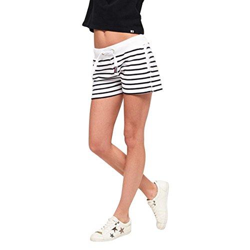Superdry Donna Superdry Pantaloncini Pantaloncini zZOxqIZ8w