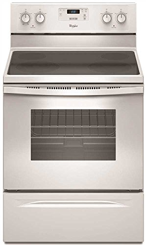 (WHIRLPOOL RANGES, OVENS & COOKTOPS 1029997 30