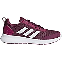 adidas Women's Element Race Running Shoe