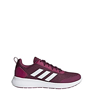 adidas Women's CF Element Race W Running Shoe