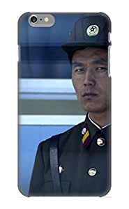 Guidepostee Snap On Hard Case Cover Border Guard Protector For Iphone 6 Plus