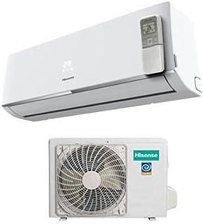 2-3P Usine Direct /Étanche HVAC Climatisation Cover Climatiseur Antipoussi/ère Veste sans Tuyau pour 1-1.5P 1.5-2P 2-3P Climatiseurs Climatiseur Couvercle Nettoyage Essort Housse de Climatiseur