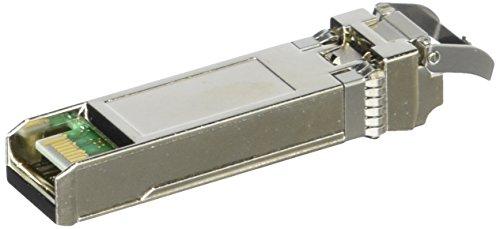 Ethernet Sfp+ Optics-lr by Intel (Image #1)