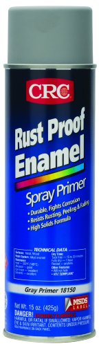 crc-rust-proof-enamel-spray-paint-15-oz-aerosol-can-gray