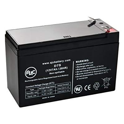 apc-back-ups-cs-350-12v-7ah-ups-battery