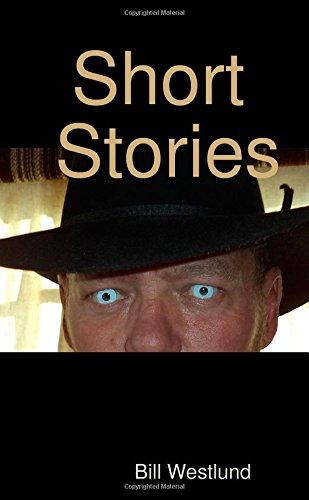 Read Online Short Stories PDF