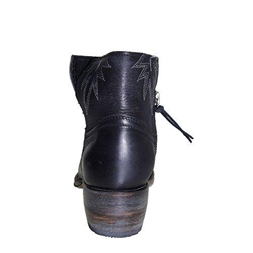 SENDRA - 11860 - deep negro