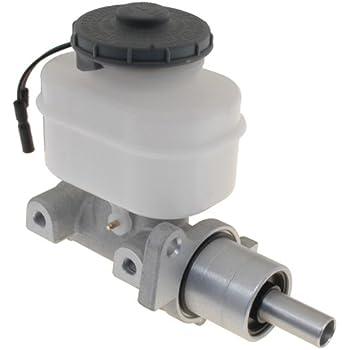 Brake Master Cylinder-First Stop Dorman M630291