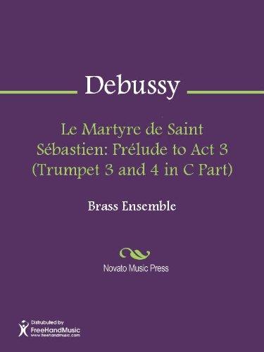 Albums et singles de Orchestre symphonique de Montréal