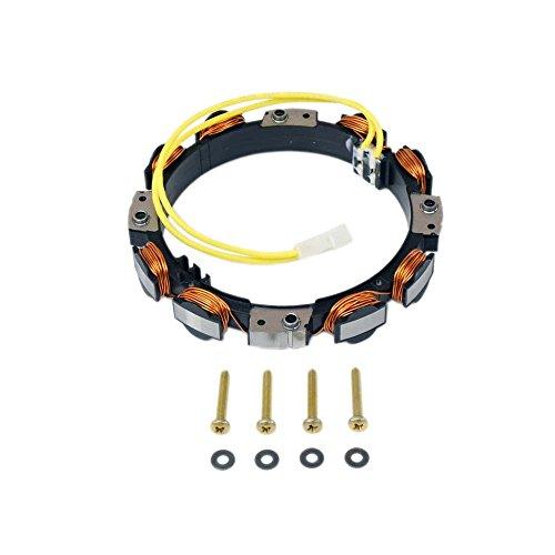 1084 voltage regulator - 2