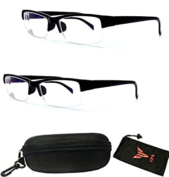 Amazon.com: CPS Clear Vision Driving Distance Myopia