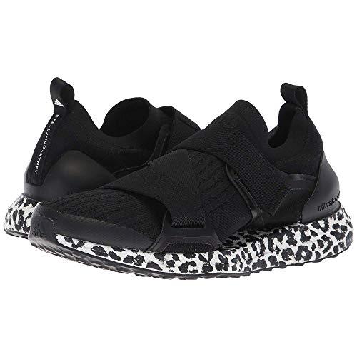 (アディダス) adidas by Stella McCartney レディース ランニング?ウォーキング シューズ?靴 Ultraboost X [並行輸入品]