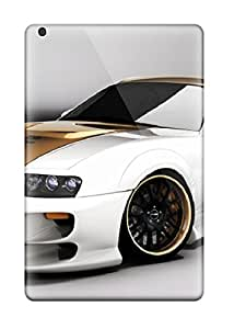 New Arrival Case Specially Design For Ipad Mini/mini 2 (toyota Supra 6)