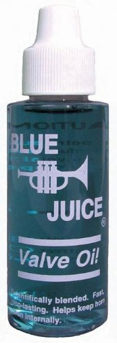 blue-juice-valve-oil