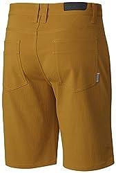 Mountain Hardwear Piero Utility Short - Men's