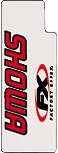 Factory Effex Fork Shields Fx Shields-showa Fx02-8515