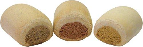 Bosch Chien biskuit Duo Mix 310kg, 1er Pack (1x 10kg) 3221010