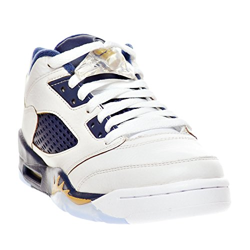 gs Size 314338 Above' Us Retro Low Air From 6 'dunk 135 Jordan 5 5 wOqnInv