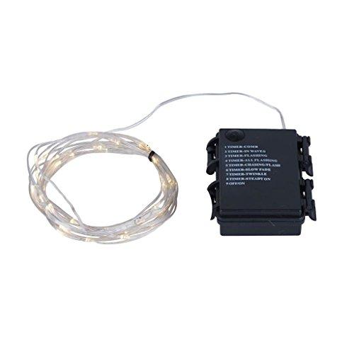 miniature timer - 9