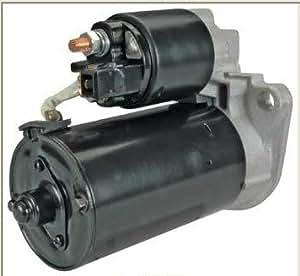 prime choice auto parts s1378 starter motor starters amazon canada. Black Bedroom Furniture Sets. Home Design Ideas