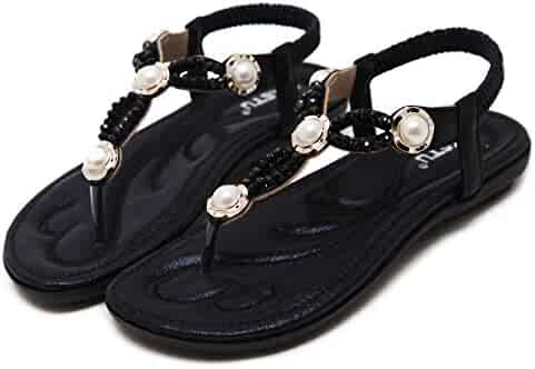 6a98830a69e55 Shopping 8.5 - Black - Shoes - Women - Clothing, Shoes & Jewelry on ...