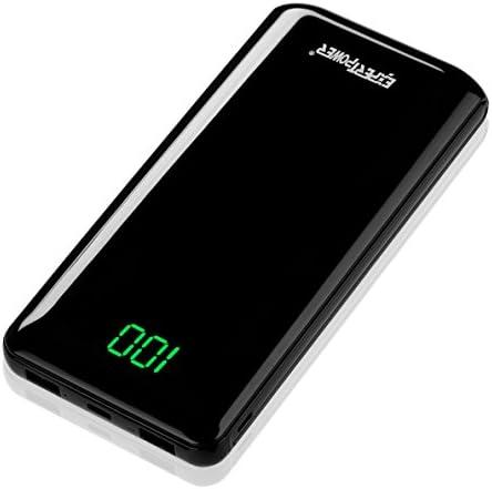 16000mah Portable External Capacity ExpertPower
