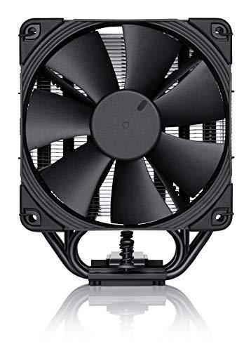 Noctua NH-U12S chromax.black 55 CFM CPU Cooler