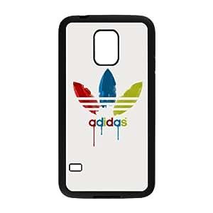 Adidas Logo For Samsung Galaxy S5 Mini Custom Cell Phone Case Cover 99UI965042