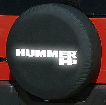 hummer h3 tires - 9