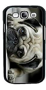 HeartCase Hard Case for Samsung Galaxy S3 I9300/I9308/I939 ( Toy poodle Dog )