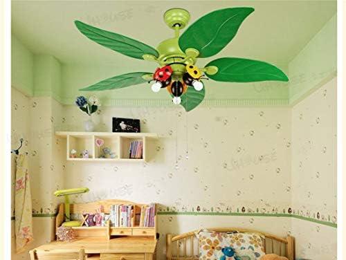 Ventiladores de techo con lámpara, lámpara de techo,ventilador ...