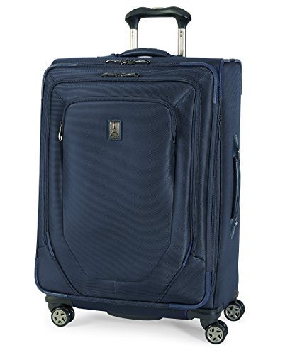 travelpro-crew-10-25-inch-expandable-spinner-suiter-navy-one-size
