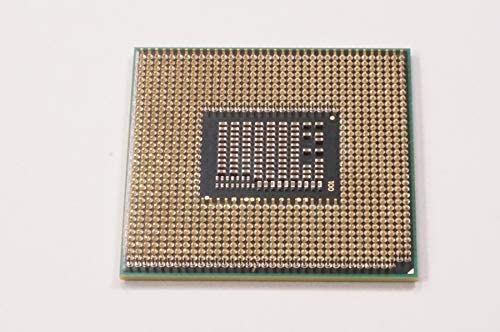 FMB-I Compatible with FF8062701123900 Replacement for Intel 2.20GHZ Pentium Mobile B960 Processor