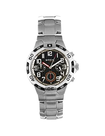 Herren Armbanduhr Tribe Tw0265Uhren Breil Worker 8wOPkXn0