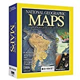 Search : National Geographic Maps: The Complete Collection