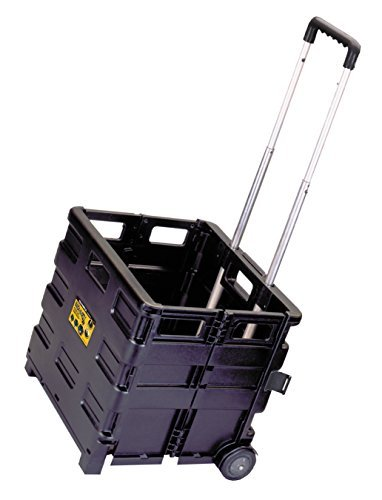 olympia-tool-85-010-grand-pack-n-roll-portable-tool-carrier-black-by-olympia-tools