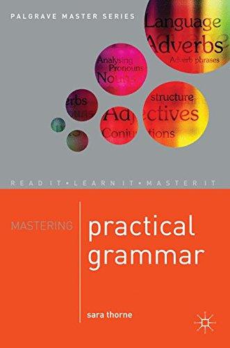 B.o.o.k Mastering Practical Grammar (Macmillan Master Series)<br />Z.I.P