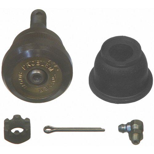 Rare Parts RP10496 Ball Joint