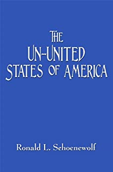 Buy literature review united states