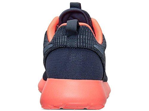 Nike nbsp; nbsp; nbsp; Nike Nike tPSwq8n