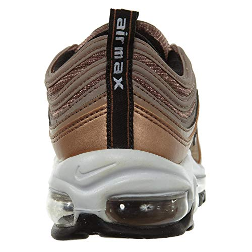 Desert mt Air Scarpe 200 Uomo NIKE Max Fitness Multicolore 97 da White Dust O8wgwPq