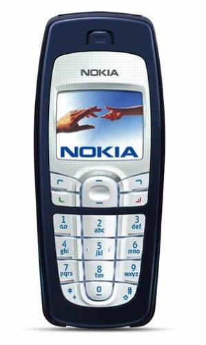 amazon com nokia 6010 dual band 850 1900 gsm cellular phone us rh amazon com Accessories Nokia 6010 Nokia 6010 Cell Phone Manual