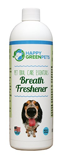 Happy Green Pets Freshener Recommended product image