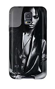 Hot New Joan Smalls Case Cover For Galaxy S5 With Perfect Design