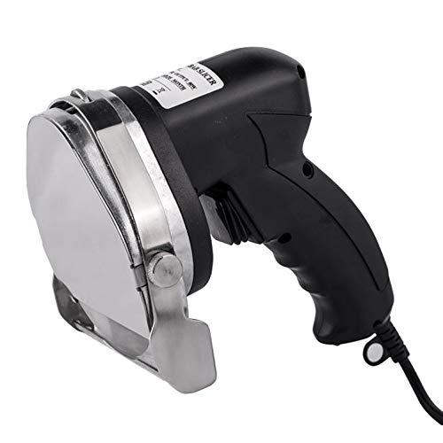 KeyTop Nuevo Cuchillo cortador eléctrico para kebab, Kebab Knife, Shawarma Knife ...: Amazon.es: Hogar