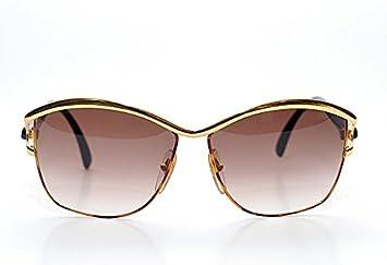Ted lapidustm Sonnenbrille Damen Vintage Mod tl3203 wi5VgPdS