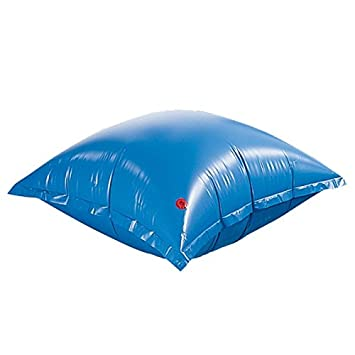 Amazon.com: Línea azul Heavy-Duty almohadas de aire para por ...