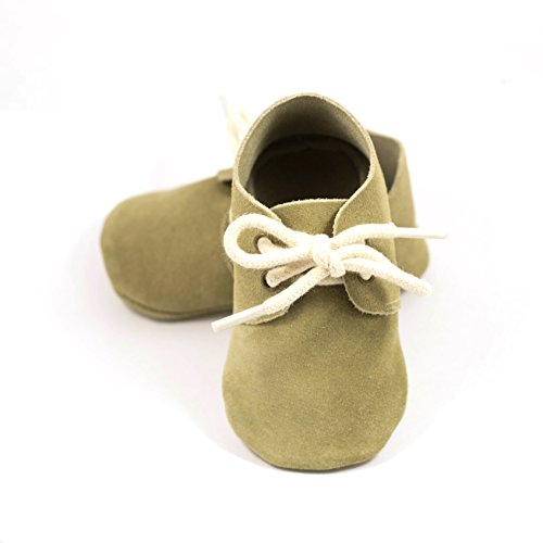 Best piper finn toddler shoes to buy in 2019