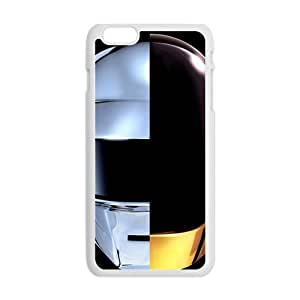 Magical helmet Cell Phone Case for Iphone 6 Plus