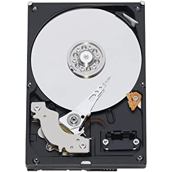 how to change hard drive notebook